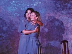 La Ménagerie de verre au Théâtre de poche: la transparence de l'émotion