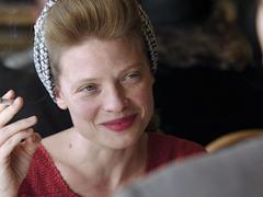 Oscars 2019 : La douleur d'Emmanuel Finkiel représentera la France