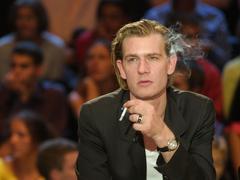 Guillaume Depardieu: dix ans après sa mort, sa mère Elisabeth évoque sa mémoire