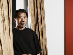 Le Meurtre du Commandeur d'Haruki Murakami : le tableau qui parlait