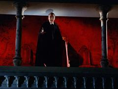 Dracula les origines de Dacre Stoker et J. D. Barker: Dracula face à son auteur