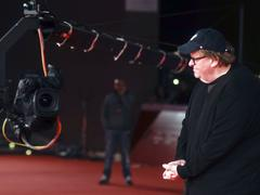 Fahrenheit 11/9: la révolution Donald Trump selon Michael Moore