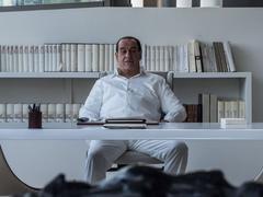 Silvio et les autres: portrait craché de Silvio Berlusconi par Paolo Sorrentino