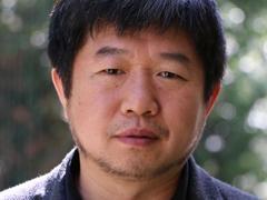 Wang Bing, le maître du cinéma expérimental, explique son art à Paris