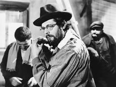 Resnais, Bergman... Bain de jouvence pour les classiques du cinéma