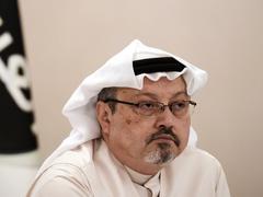 Affaire Khashoggi: Meryl Streep et JK Rowling demandent une enquête internationale