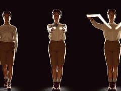 Stockhausen à l'Opéra-Comique, un marathon lyrique