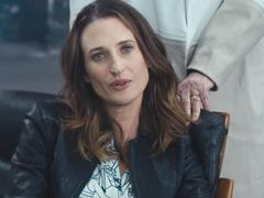 Camille Cottin, Laura Smet... 70 stars réunies dans un clip contre les violences homophobes