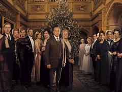Avis aux nostalgiques de la série: le premier trailer du film Downton Abbey a été dévoilé