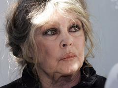 Brigitte Bardot lance un nouvel appel à Emmanuel Macron pour la protection animale