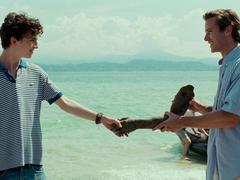 Call Me By Your Name: le réalisateur Luca Guadagnino raconte comment il voit la suite