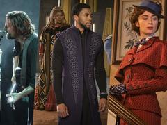A Star Is Born, Black Panther, Le Retour de Mary Poppins... Les perdants des Golden Globes