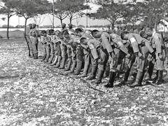 Les Cages de la Kempeitaï: les martyrs oubliés de l'Indochine française