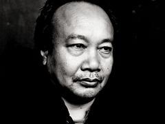 «Je parle aux vivants et aux morts»: la quête spirituelle de Rithy Panh face à la barbarie