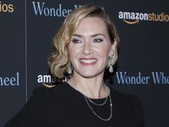 The French Dispatch : Kate Winslet rejoint à son tour le casting du prochain Wes Anderson