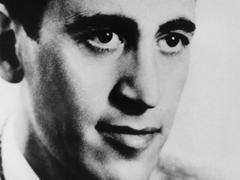 Cinquante ans après ses dernières publications, Salinger pourrait revenir dans les librairies