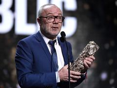 Les Tuche : Olivier Baroux annonce un quatrième volet pour décembre 2020