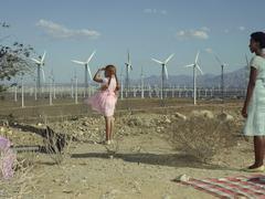 Le photographe Erwin Olaf présente son portrait de l'humanité à La Haye