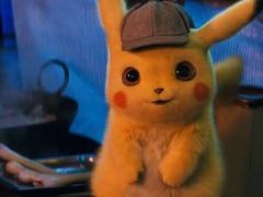 Detective Pikachu: une nouvelle bande-annonce et deux jeux vidéo pour les fans de Pokémon