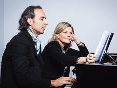Alexandre Desplat délaisse les studios pour s'essayer à l'opéra de chambre