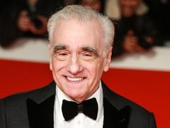 The Irishman de Martin Scorsese sera le film le plus cher jamais produit par Netflix