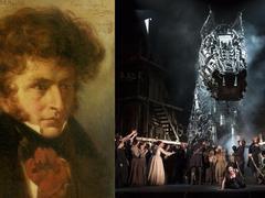 Hector Berlioz est mort il y a 150 ans: cinq raisons de ne plus attendre pour découvrir son œuvre révolutionnaire