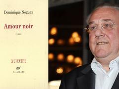 Dominique Noguez, auteur d'Amour Noir, est décédé à 76 ans