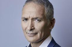 Christian Jeanpierre critiqué sur les réseaux sociaux pour ses commentaires samedi soir.