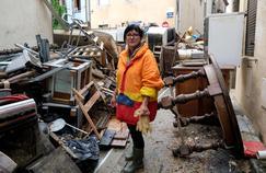 Inondations dans l'Aude : à quoi sert l'état de catastrophe naturelle pour les sinistrés ?