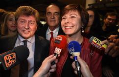 Languedoc-Midi-Pyrénées:la mobilisation profite à la coalition de gauche