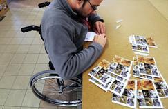 Handicap : le CV vidéo, un atout original pour trouver un job