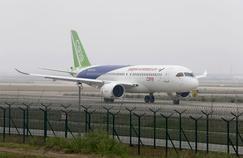 LMB Aerospace, de la Corrèze à la Floride
