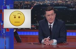 Emojis pour flirter