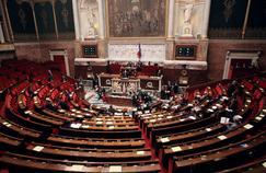 Ce que risque la députée LREM qui organisait des visites payantes de l'Assemblée