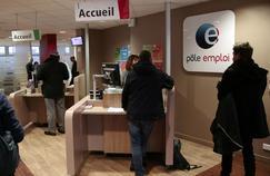 Assurance-chômage : top départ des négociations pour les partenaires sociaux