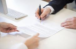 Assurance-vie : pourquoi il faut bien rédiger la clause bénéficiaire