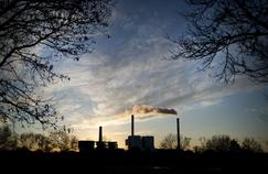 Le gouvernement va évaluer l'impact de l'arrêt des centrales à charbon
