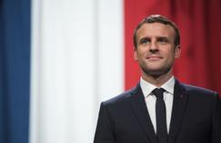 Les francophones appelés à donner leurs idées sur le français
