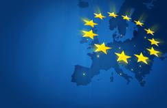 Smic: où se trouve le salaire minimum le plus élevé en Europe ?