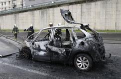 Prix des assurances auto : plus de 50% d'écart entre le Lot et la Seine-Saint-Denis