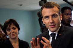 Francophonie : Emmanuel Macron va présenter son plan de modernisation