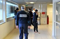 Rétention et expulsion des fichés S : de nombreux obstacles législatifs en France