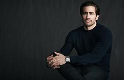 """Jake Gyllenhaal: «Comment aurais-je pu refuser d'être l'ambassadeur """"courageux et sans peur""""?»"""