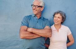 Nos conseils pour bien investir en vue de la retraite
