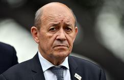 Dépossédé du nom du site France.com, son déposant attaque la France