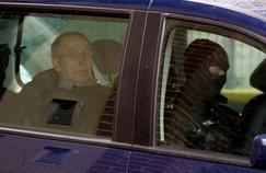Michel Fourniret sera jugé dans l'affaire du trésor du «gang des postiches»