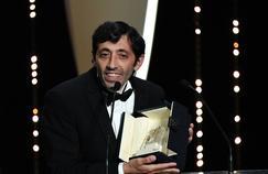 Cannes 2018 : Marcello Fonte, un prix d'interprétation qui a du chien