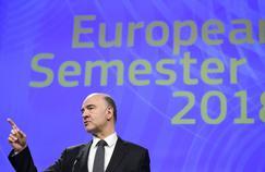 Italie : faut-il redouter des conséquences sur la zone euro ?