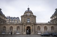 SNCF: le Sénat a envoyé des gages aux syndicats réformistes