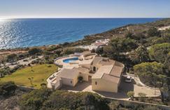 Immobilier : pourquoi le Portugal attire tant les Français